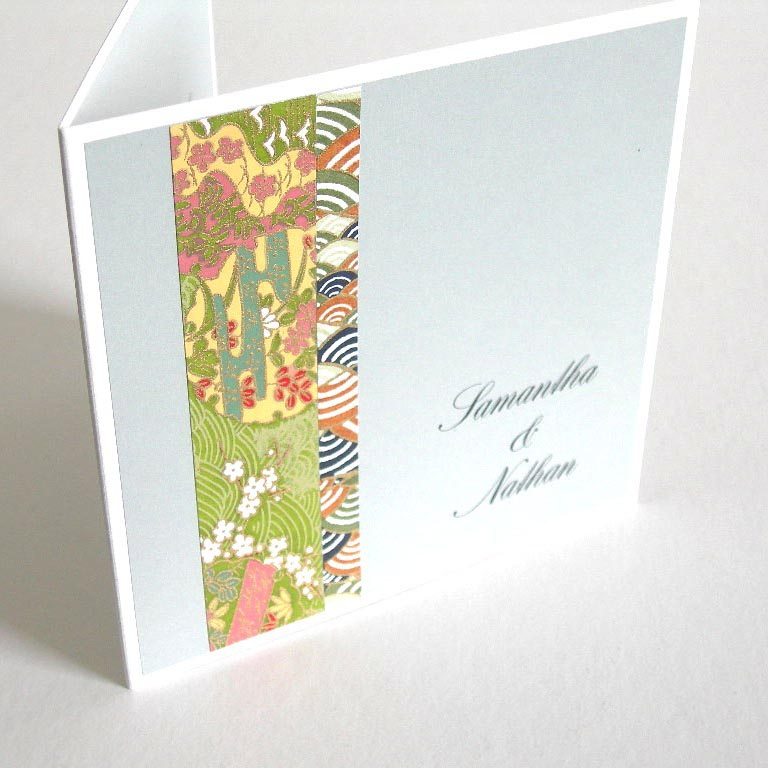 Japanese Paper Place - Australia | A blog about Japanese paper crafts